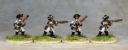 Khurasan Miniatures 15mm Late 17th Century 1