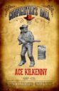 Knuckleduster Banjetta & Ace Kilkenny 1
