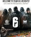 MG 6 Siege The Board Game Kickstarter 1
