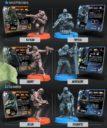 MG 6 Siege The Board Game Kickstarter 10