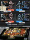MG 6 Siege The Board Game Kickstarter 11