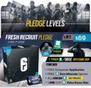 MG 6 Siege The Board Game Kickstarter 16