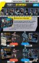 MG 6 Siege The Board Game Kickstarter 22