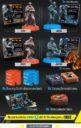 MG 6 Siege The Board Game Kickstarter 23