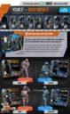 MG 6 Siege The Board Game Kickstarter 24