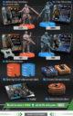 MG 6 Siege The Board Game Kickstarter 27