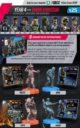 MG 6 Siege The Board Game Kickstarter 28