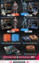 MG 6 Siege The Board Game Kickstarter 29