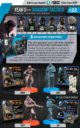 MG 6 Siege The Board Game Kickstarter 30