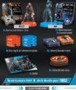 MG 6 Siege The Board Game Kickstarter 31