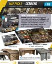 MG 6 Siege The Board Game Kickstarter 33