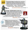 MG 6 Siege The Board Game Kickstarter 6