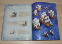 MG Mantic Armada Review 10