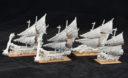 MG Mantic Armada Review 15
