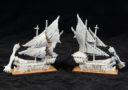 MG Mantic Armada Review 16