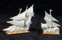 MG Mantic Armada Review 17