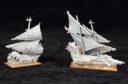 MG Mantic Armada Review 18