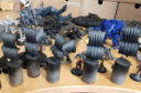 MG Mantic Armada Review 20