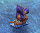 MG Mantic Armada Review 22