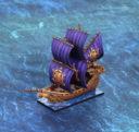 MG Mantic Armada Review 23