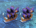 MG Mantic Armada Review 24