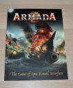 MG Mantic Armada Review 3