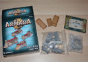 MG Mantic Armada Review 30