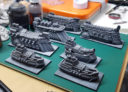 MG Mantic Armada Review 34