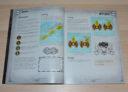 MG Mantic Armada Review 6