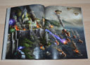 MG Mantic Armada Review 8