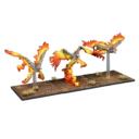 MG Mantic Salamanders Previews 12