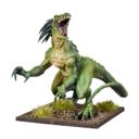 MG Mantic Salamanders Previews 4