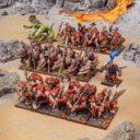MG Salamander Army 1