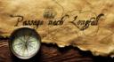 Magabotato Passage Nach Longfall Episode II