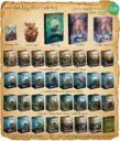 Moonstone Fantasy Skirmish Game The Arising 15