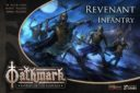 NorthStar Oathmark Undead Prev05