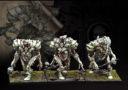 PB Incarnate Sentinels 2