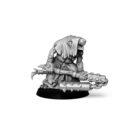 Punga Miniatures 5x Plague Disciples 6