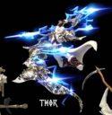 RH Patreon Viking Gods And Heroes 1 2