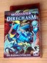 Review WHUEchsen 01