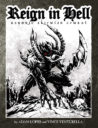 SB Reign In Hell 2