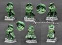 Scibor Dwarf Pirate 4 01