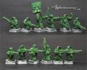 Scibor Dwarven Hunters 03