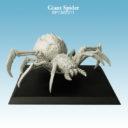 Spellcrow GiantSpider 01