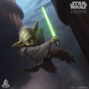 Star Wars Legion Legion Preview 1