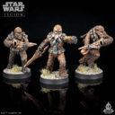 Star Wars Legion Legion Preview 2