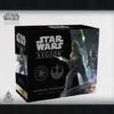 Star Wars Legion Legion Preview 3
