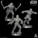 Star Wars Legion Legion Preview 4