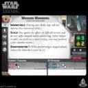 Star Wars Legion Legion Preview 5