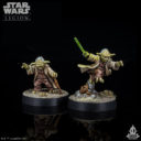 Star Wars Legion Legion Preview 6